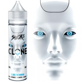 Clone · E-liquide saveur cactus